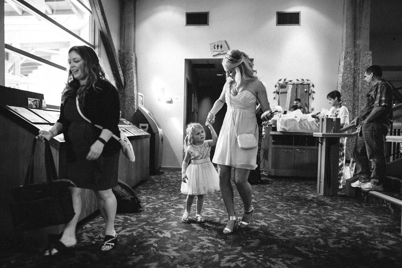 Jess Melissa Second Shoot Westwood Plateau Jody Nay Wedding Documentary-22.jpg