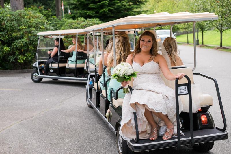 Jess Melissa Second Shoot Westwood Plateau Jody Nay Wedding Documentary-25.jpg
