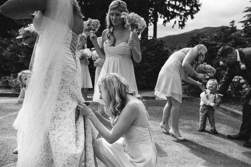 Jess Melissa Second Shoot Westwood Plateau Jody Nay Wedding Documentary-26.jpg