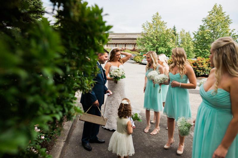 Jess Melissa Second Shoot Westwood Plateau Jody Nay Wedding Documentary-27.jpg