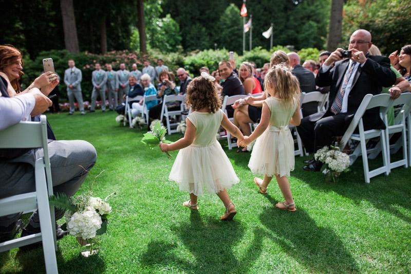 Jess Melissa Second Shoot Westwood Plateau Jody Nay Wedding Documentary-28.jpg