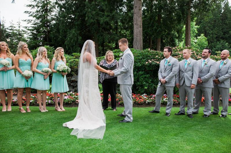 Jess Melissa Second Shoot Westwood Plateau Jody Nay Wedding Documentary-29.jpg