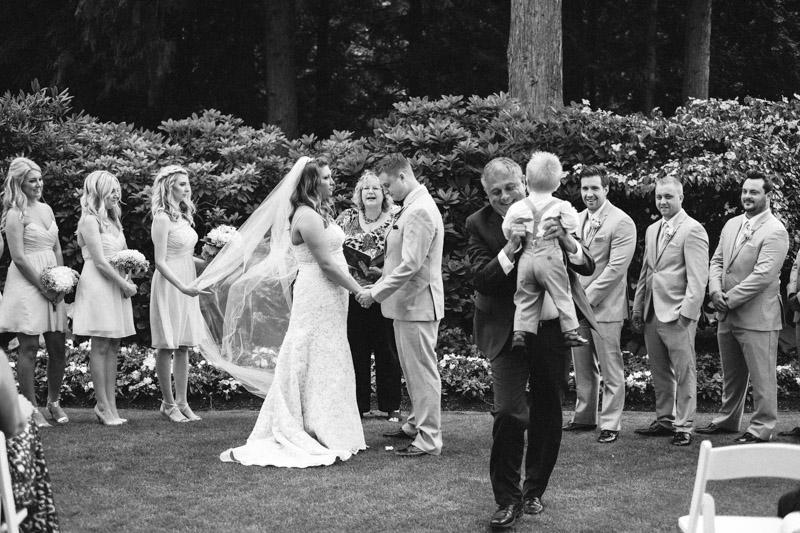Jess Melissa Second Shoot Westwood Plateau Jody Nay Wedding Documentary-30.jpg