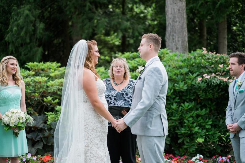 Jess Melissa Second Shoot Westwood Plateau Jody Nay Wedding Documentary-31.jpg