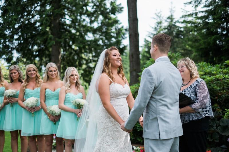Jess Melissa Second Shoot Westwood Plateau Jody Nay Wedding Documentary-33.jpg