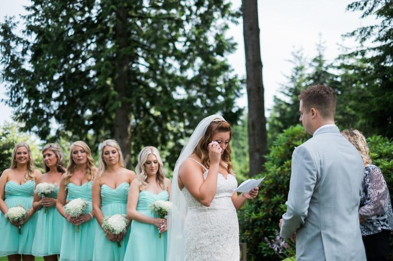 Jess Melissa Second Shoot Westwood Plateau Jody Nay Wedding Documentary-34.jpg