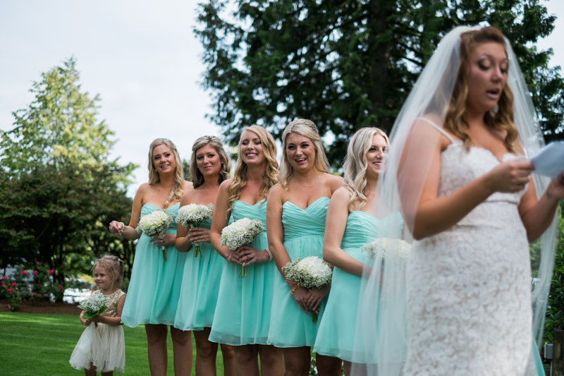 Jess Melissa Second Shoot Westwood Plateau Jody Nay Wedding Documentary-35.jpg