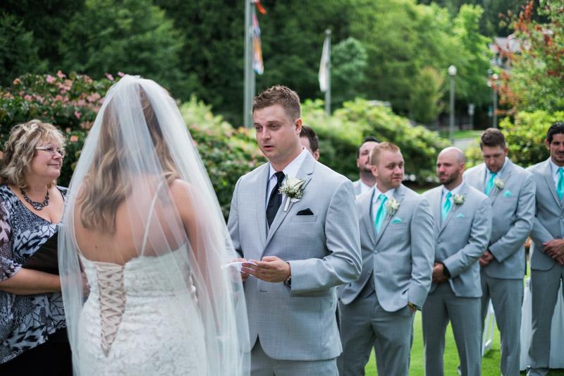 Jess Melissa Second Shoot Westwood Plateau Jody Nay Wedding Documentary-36.jpg