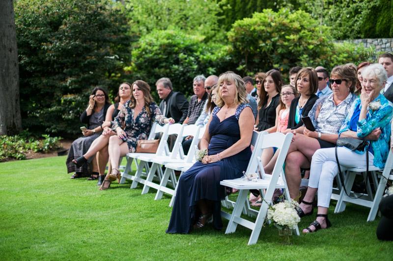 Jess Melissa Second Shoot Westwood Plateau Jody Nay Wedding Documentary-38.jpg