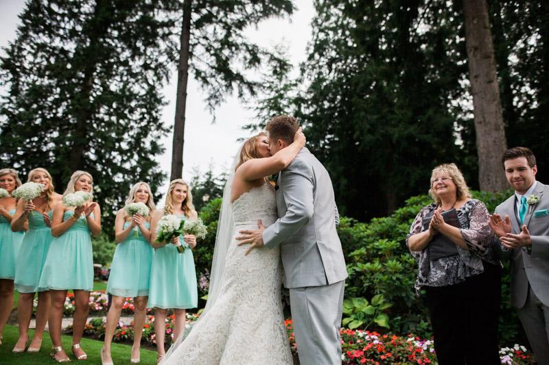 Jess Melissa Second Shoot Westwood Plateau Jody Nay Wedding Documentary-41.jpg