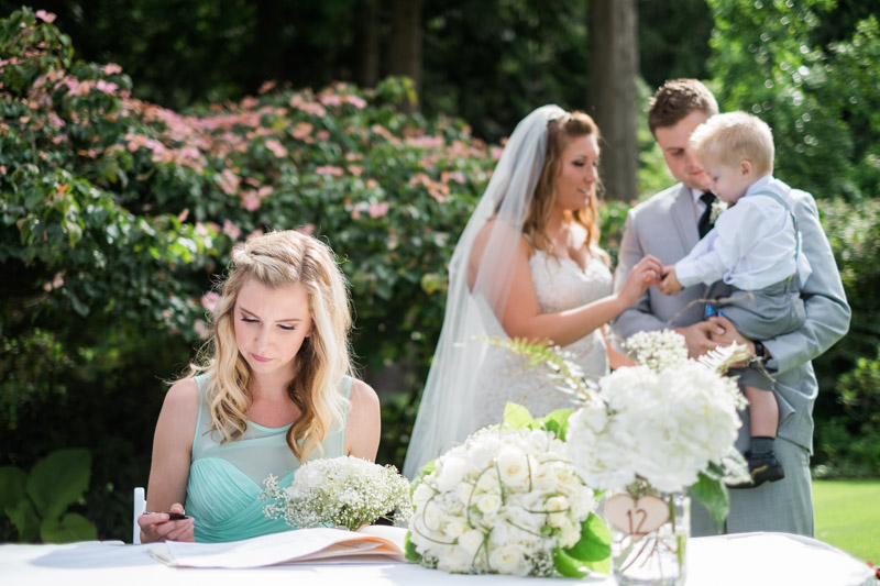 Jess Melissa Second Shoot Westwood Plateau Jody Nay Wedding Documentary-42.jpg
