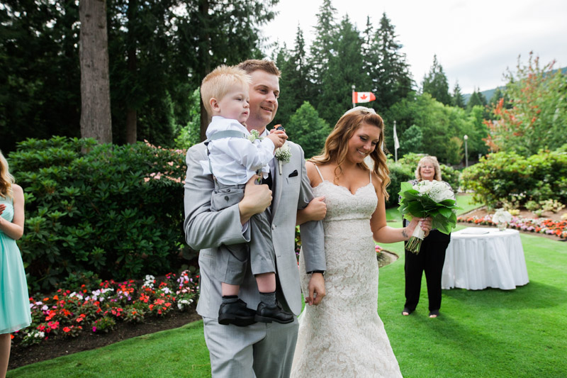 Jess Melissa Second Shoot Westwood Plateau Jody Nay Wedding Documentary-43.jpg