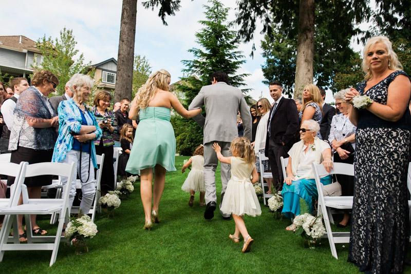 Jess Melissa Second Shoot Westwood Plateau Jody Nay Wedding Documentary-44.jpg