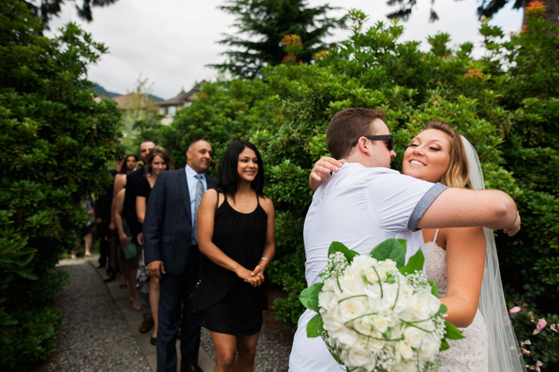 Jess Melissa Second Shoot Westwood Plateau Jody Nay Wedding Documentary-45.jpg