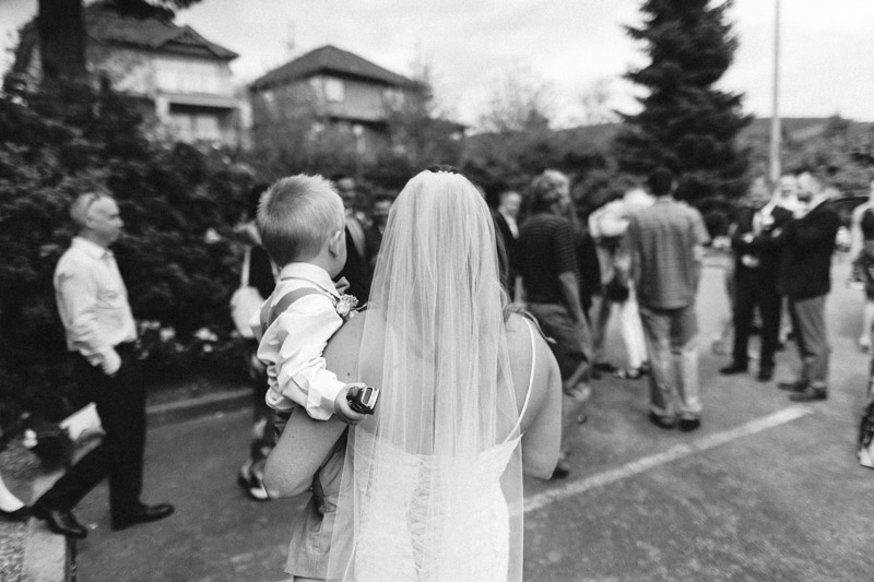 Jess Melissa Second Shoot Westwood Plateau Jody Nay Wedding Documentary-46.jpg
