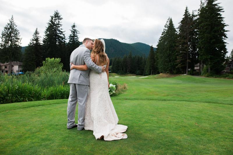 Jess Melissa Second Shoot Westwood Plateau Jody Nay Wedding Documentary-53.jpg