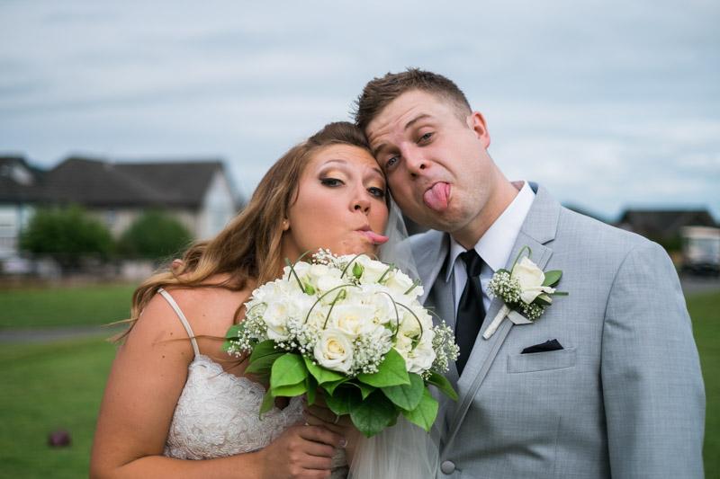 Jess Melissa Second Shoot Westwood Plateau Jody Nay Wedding Documentary-54.jpg