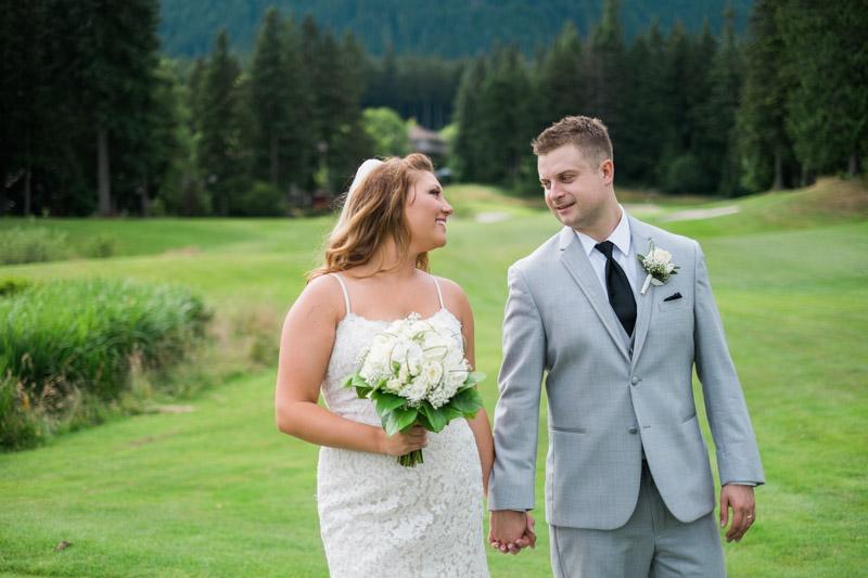 Jess Melissa Second Shoot Westwood Plateau Jody Nay Wedding Documentary-55.jpg