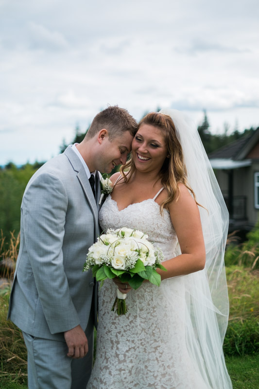 Jess Melissa Second Shoot Westwood Plateau Jody Nay Wedding Documentary-56.jpg