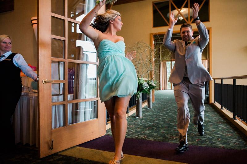 Jess Melissa Second Shoot Westwood Plateau Jody Nay Wedding Documentary-58.jpg