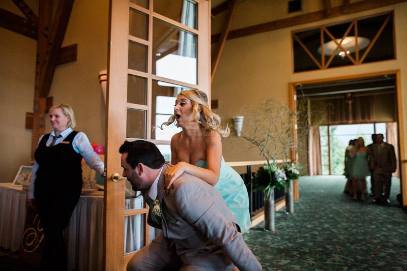 Jess Melissa Second Shoot Westwood Plateau Jody Nay Wedding Documentary-59.jpg