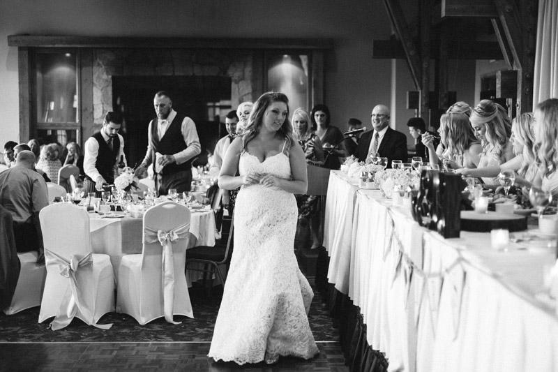 Jess Melissa Second Shoot Westwood Plateau Jody Nay Wedding Documentary-64.jpg