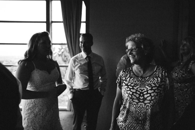 Jess Melissa Second Shoot Westwood Plateau Jody Nay Wedding Documentary-66.jpg