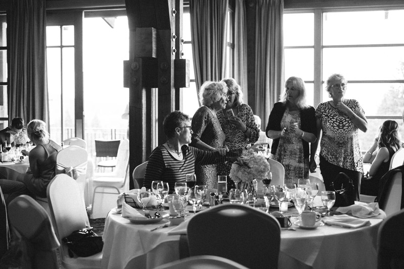 Jess Melissa Second Shoot Westwood Plateau Jody Nay Wedding Documentary-68.jpg
