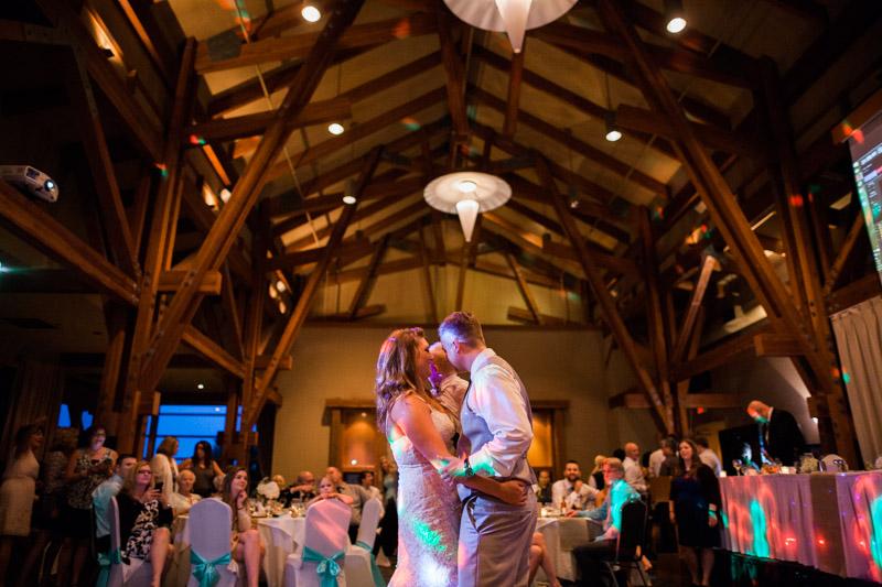 Jess Melissa Second Shoot Westwood Plateau Jody Nay Wedding Documentary-75.jpg