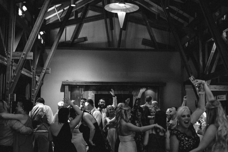 Jess Melissa Second Shoot Westwood Plateau Jody Nay Wedding Documentary-81.jpg