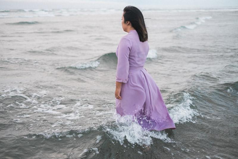 Vintage Dress Photoshoot-6.jpg
