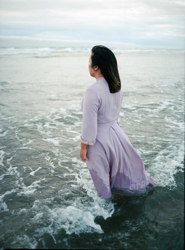 Vintage Dress Photoshoot-9.jpg