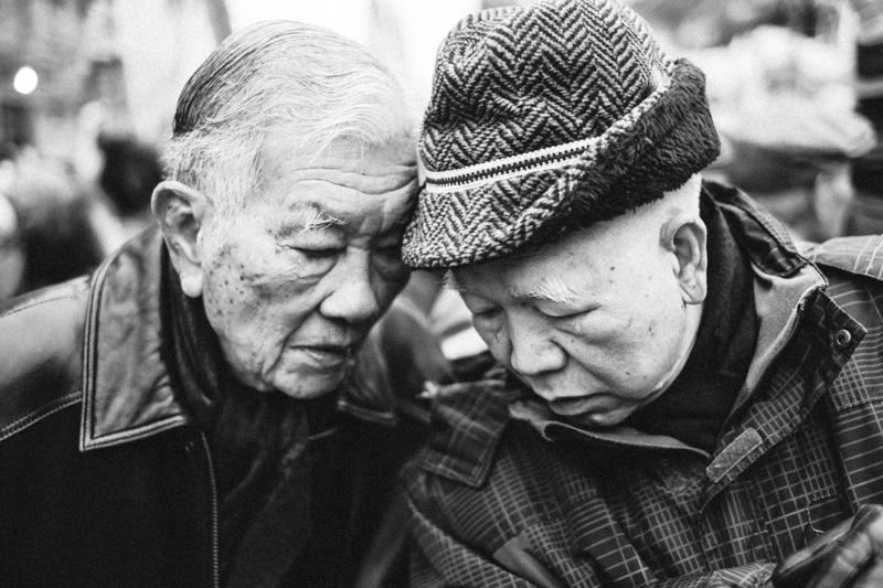 ChinatownParade 2017-10.jpg