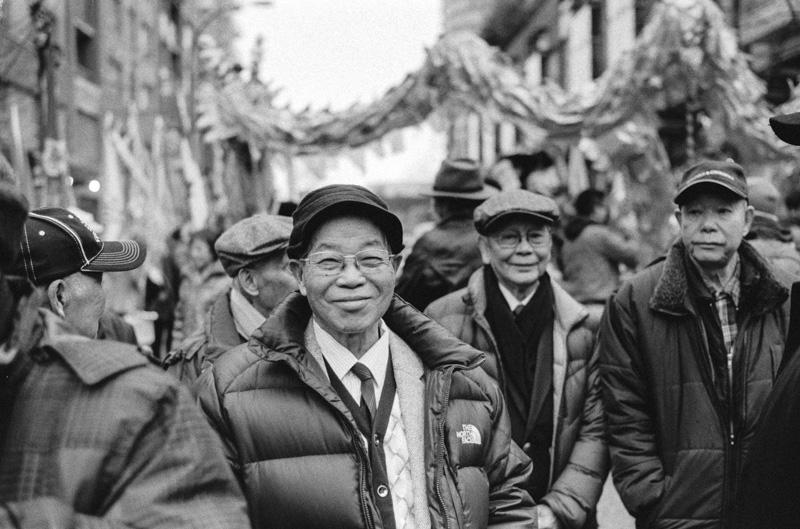 ChinatownParade 2017-12.jpg