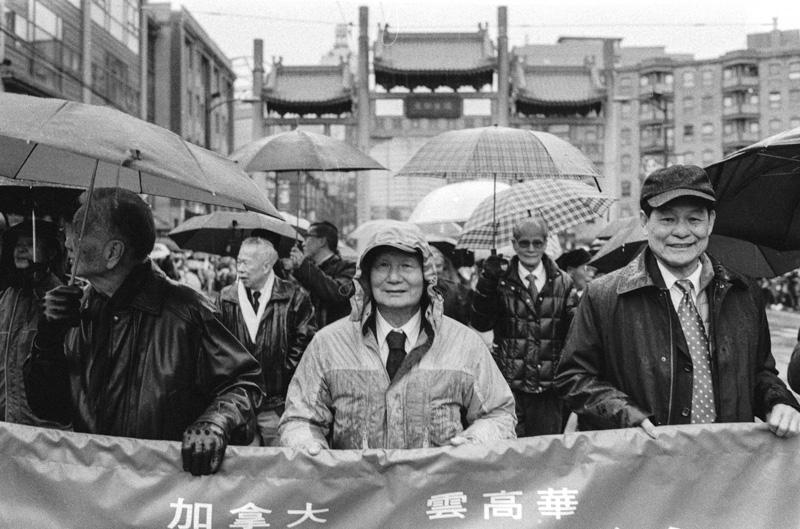 ChinatownParade 2017-16.jpg