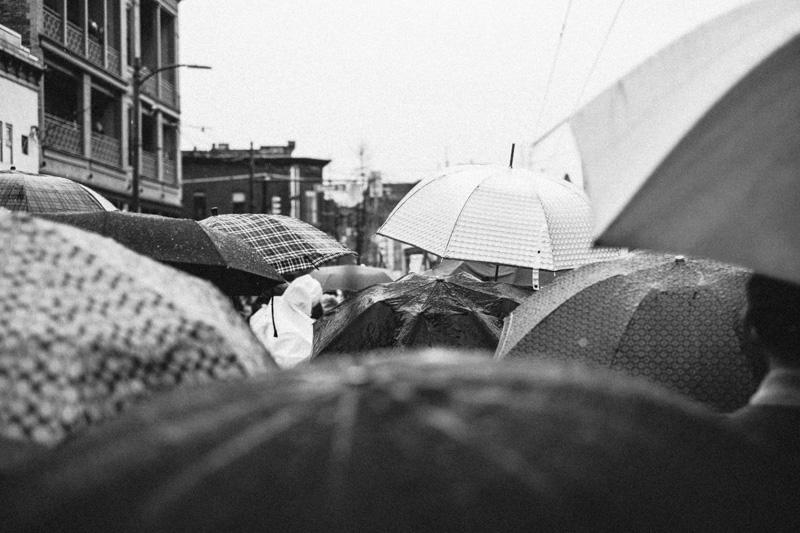 ChinatownParade 2017-21.jpg