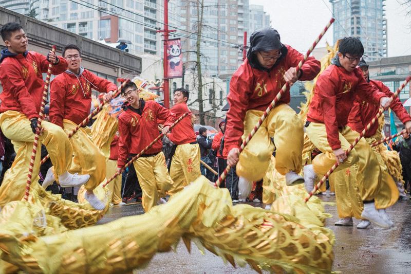 ChinatownParade 2017-22.jpg