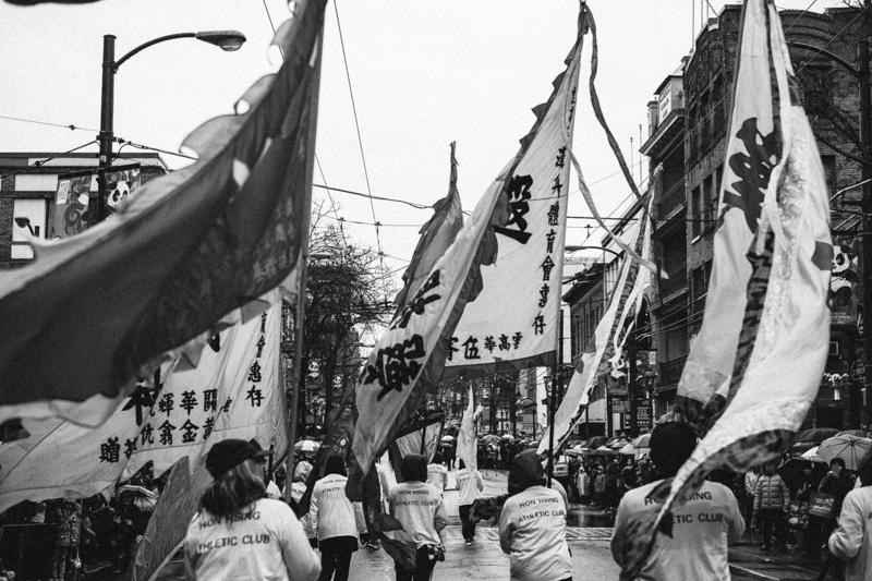 ChinatownParade 2017-24.jpg
