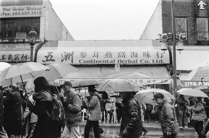 ChinatownParade 2017-26.jpg