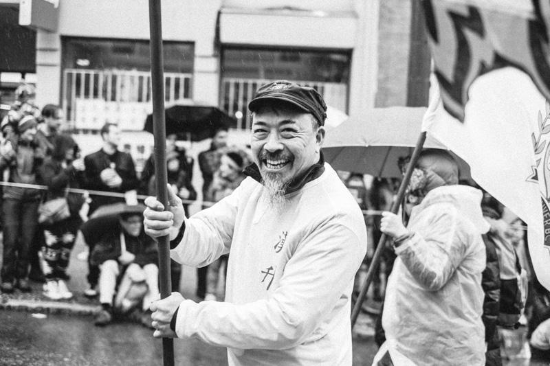 ChinatownParade 2017-29.jpg
