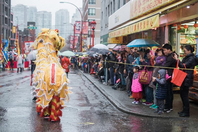 ChinatownParade 2017-35.jpg