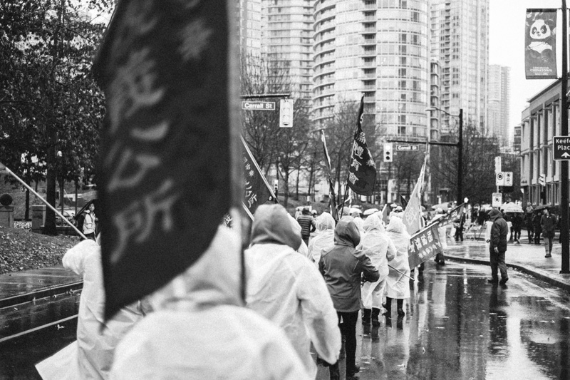 ChinatownParade 2017-37.jpg