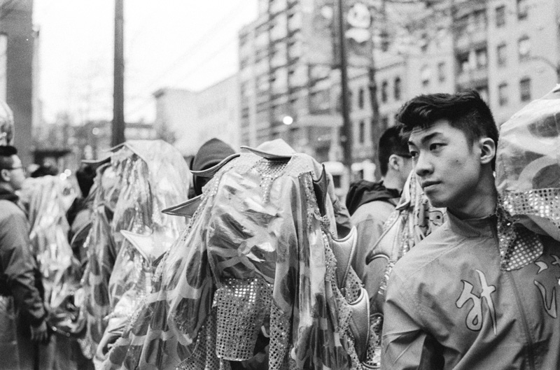 ChinatownParade 2017-38.jpg