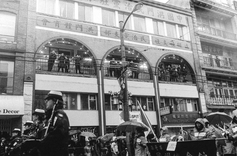 ChinatownParade 2017-40.jpg
