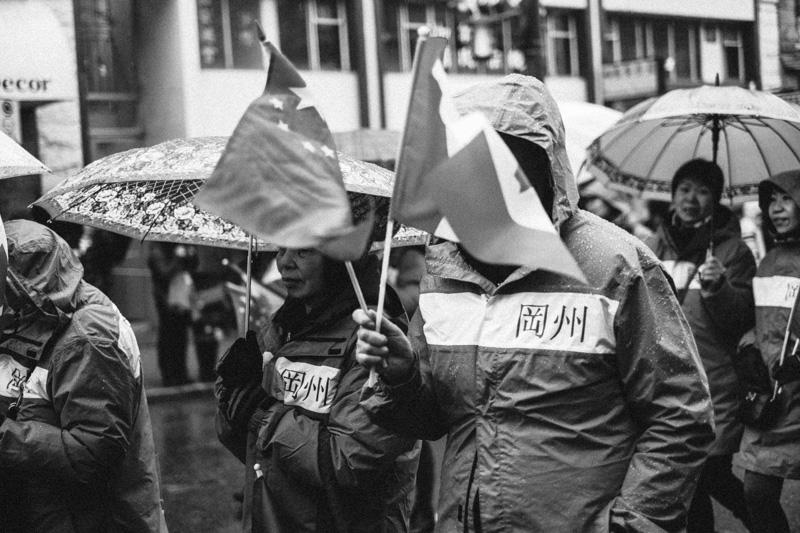 ChinatownParade 2017-43.jpg