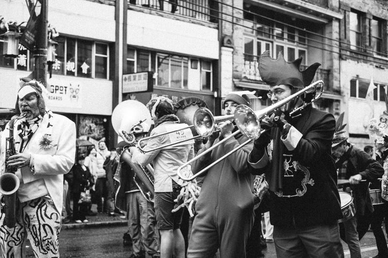 ChinatownParade 2017-50.jpg