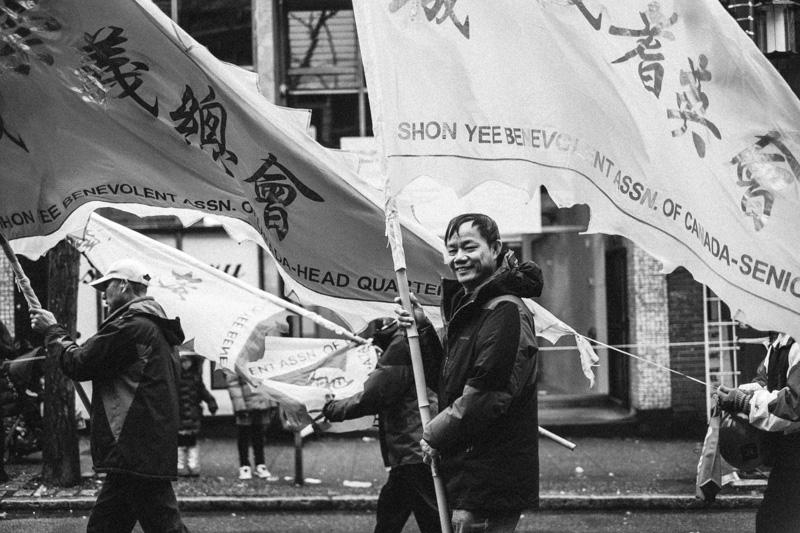 ChinatownParade 2017-55.jpg