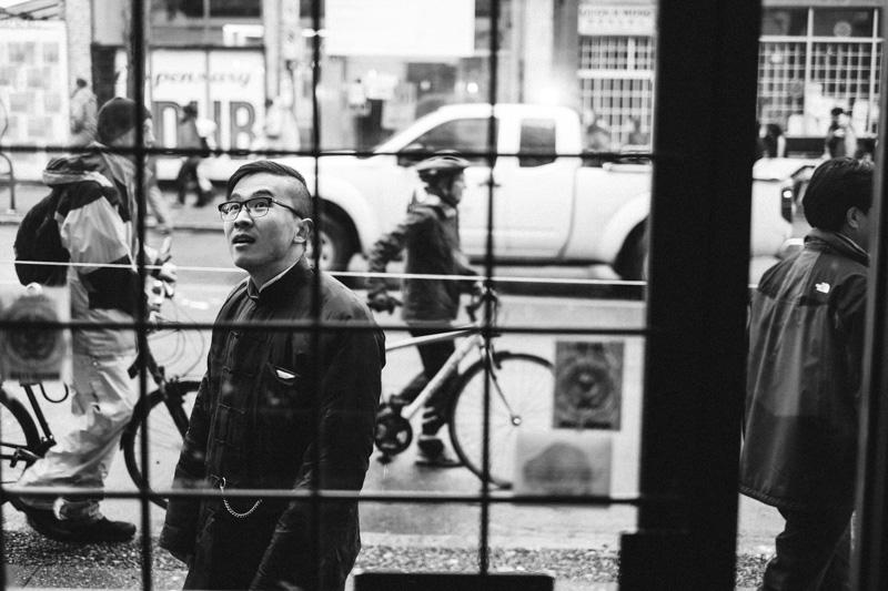 ChinatownParade 2017-59.jpg