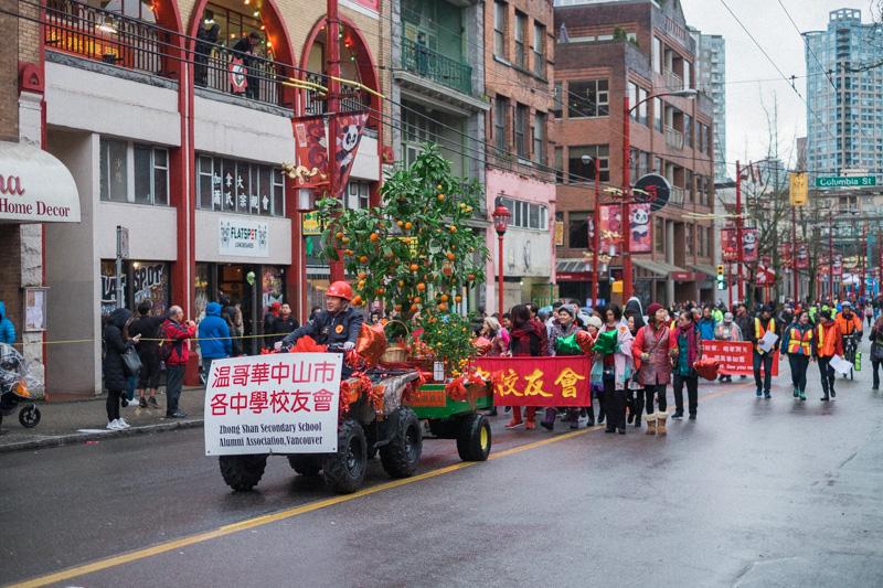 ChinatownParade 2017-58.jpg