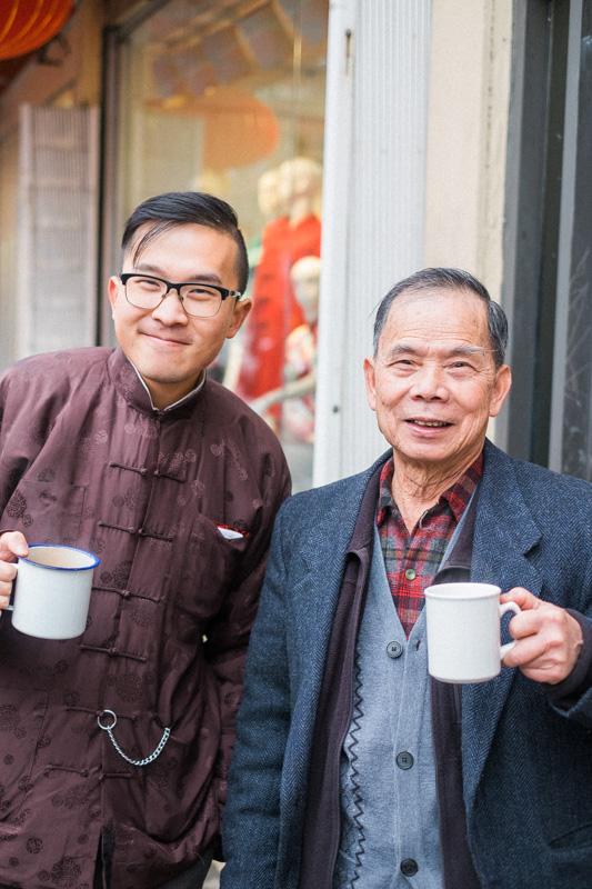 ChinatownParade 2017-61.jpg